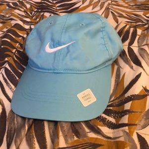 Nike Golf Dri-Fit Cap